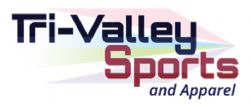 Tri-Valley Sports and Apparel