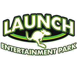 Launch Entertainment Park