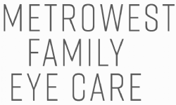 Metroweset Family Eye Care